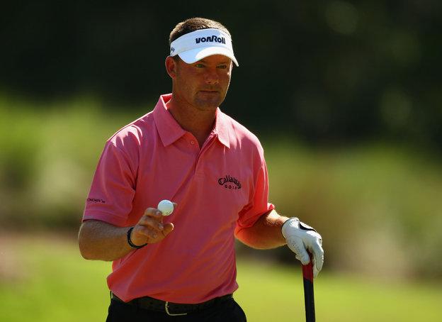 cejka golfer