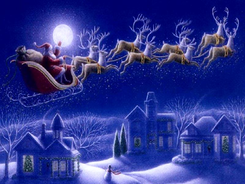 related articles merry christmas - Merry Christmas To All And To All A Good Night