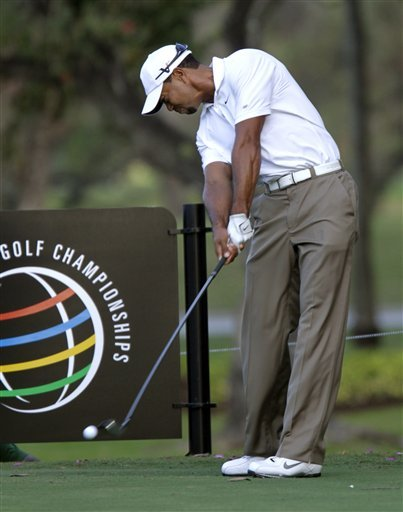 pga tour pairings for the ages and foley  u0026 tiger