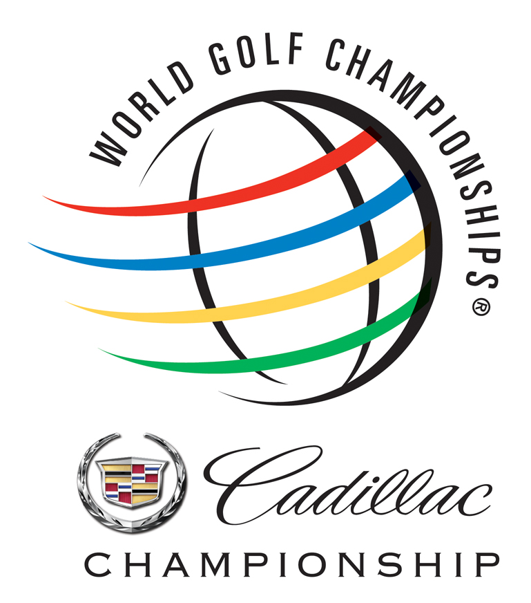 http://www.linkslifegolf.com/wp-content/uploads/2011/03/WGC-Cadillac-Championship.jpg