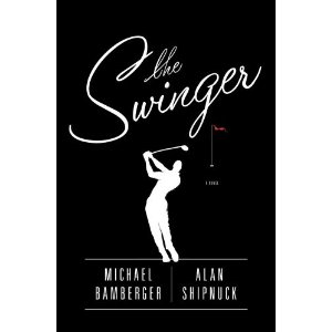 content section swinger links