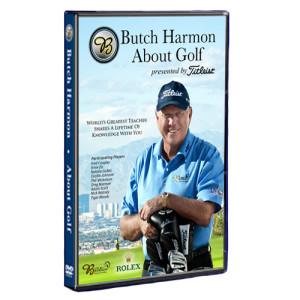 butch-harmon-dvd-XLL