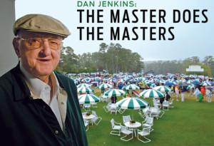Jenkins Masters