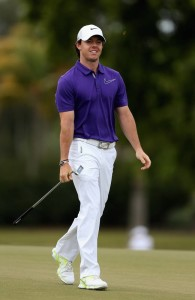 Rory WGC CAd.2013