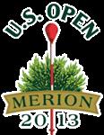 Merion Logo