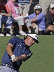 Phil 3rd 2013 masters
