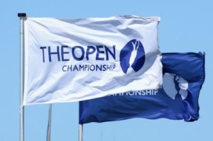 Open-Championship-Flags