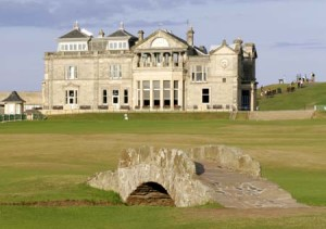St. Andrews-RA-Clubhouse