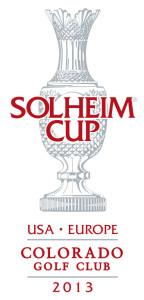 solheim logo 13