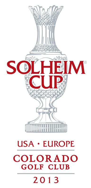 U S Solheim Cup Mallon Surprises With Michelle Wie