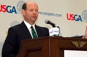2012 U.S. Open Championship