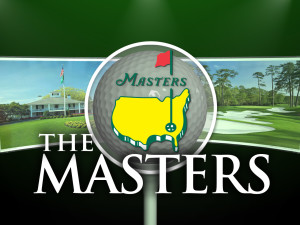 masters new