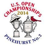 us open logo 14