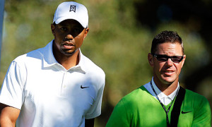 tiger n foley
