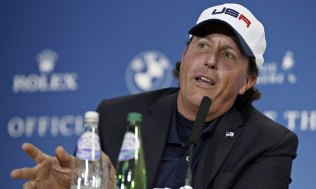 Phil-Mickelson-Ryder-Cup