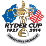 ryder cup 14 logo tro