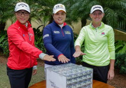lpga cash box