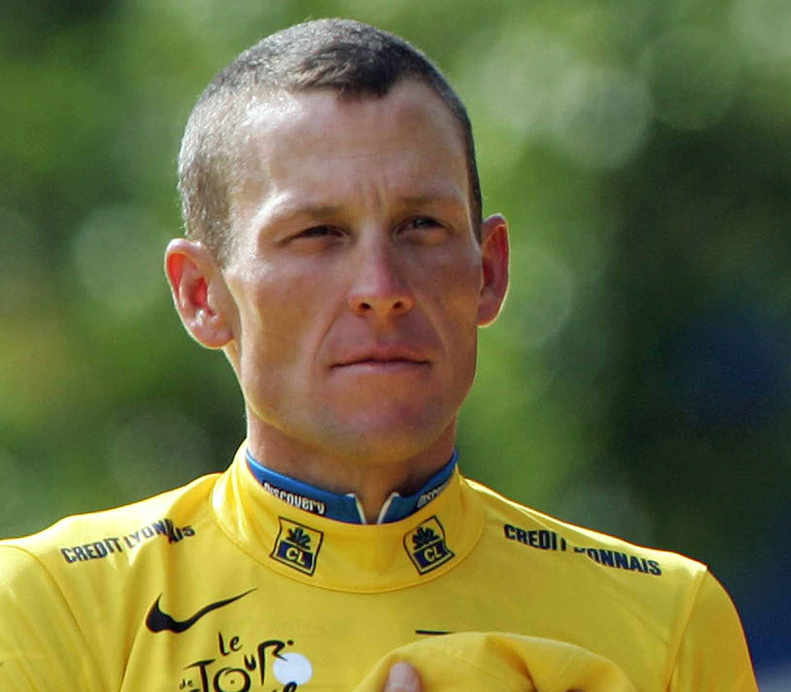 lance armstrong перевод текстаlance armstrong перевод текста, lance armstrong bike, lance armstrong 2016, lance armstrong was born in plano, lance armstrong wiki, lance armstrong foundation, lance armstrong 2017, lance armstrong won the tour de france, lance armstrong discovery, lance armstrong movie, lance armstrong 1999, lance armstrong facebook, lance armstrong strava, lance armstrong book, lance armstrong climbing, lance armstrong biography, lance armstrong nike, lance armstrong autograph, lance armstrong short biography, lance armstrong is back
