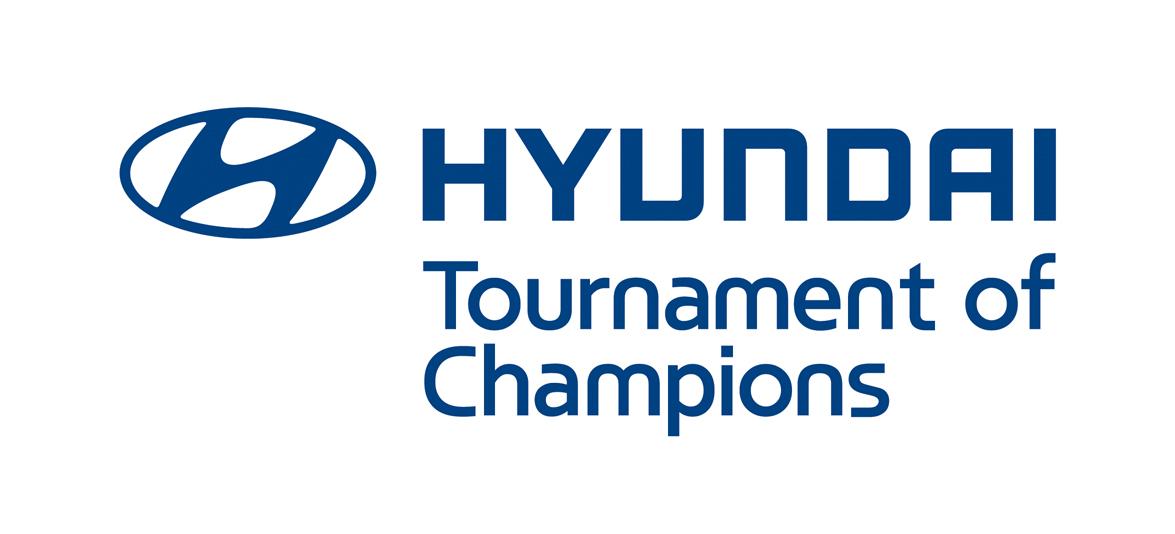 ... Hyundai Tournament Of Champions. Hyundai_PGA_golf