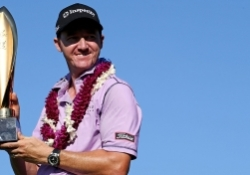 jimmy walker 2 sony
