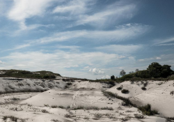 streamsong sand