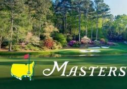 masters logo 2015 new