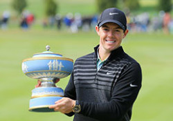 rory match play