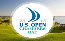 us open chambers bay