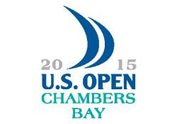 chambers bay logo sm