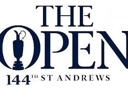 144 open