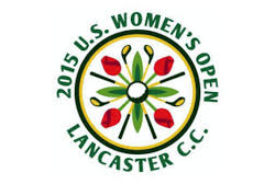 open logo 2