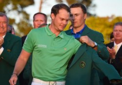 willett spieth jacket