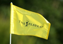 players flag