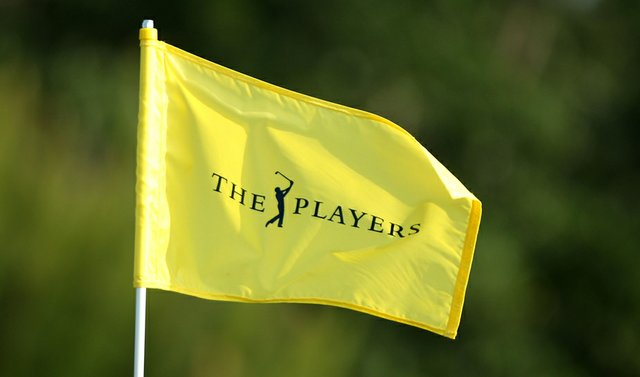 The PLAYERS A Major Debate Links Life Golf