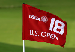 us open 18 flag
