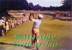 Saturday-Swing-Tip-4-250x175