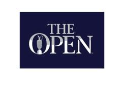 open logo blue