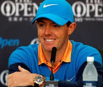 rory open press