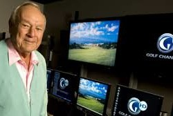arnie-golf-channel