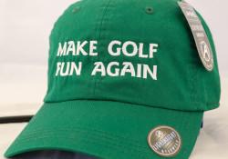fun-hat
